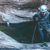 the-maze-ice-cube-canyon-red-rock-canyoneering-las-vegas-meet-up-343