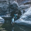 the-maze-ice-cube-canyon-red-rock-canyoneering-las-vegas-meet-up-352
