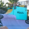 ricardo-laguna-rlsbackyard-bmx-las-vegas-jumps-101