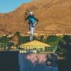 ricardo-laguna-rlsbackyard-bmx-las-vegas-jumps-103