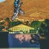 ricardo-laguna-rlsbackyard-bmx-las-vegas-jumps-104