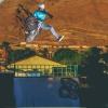 ricardo-laguna-rlsbackyard-bmx-las-vegas-jumps-105