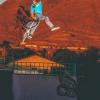 ricardo-laguna-rlsbackyard-bmx-las-vegas-jumps-110