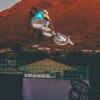 ricardo-laguna-rlsbackyard-bmx-las-vegas-jumps-112