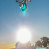ricardo-laguna-rlsbackyard-bmx-las-vegas-jumps-113