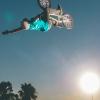 ricardo-laguna-rlsbackyard-bmx-las-vegas-jumps-114