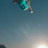 ricardo-laguna-rlsbackyard-bmx-las-vegas-jumps-115