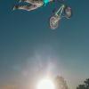 ricardo-laguna-rlsbackyard-bmx-las-vegas-jumps-116