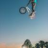 ricardo-laguna-rlsbackyard-bmx-las-vegas-jumps-118
