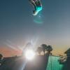 ricardo-laguna-rlsbackyard-bmx-las-vegas-jumps-121