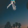 ricardo-laguna-rlsbackyard-bmx-las-vegas-jumps-124
