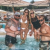 bj-baldwin-birthday-liquid-pool-labor-day-vegas-101