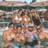 bj-baldwin-birthday-liquid-pool-labor-day-vegas-106