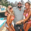 bj-baldwin-birthday-liquid-pool-labor-day-vegas-113