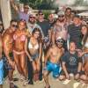 bj-baldwin-birthday-liquid-pool-labor-day-vegas-115