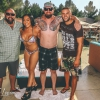 bj-baldwin-birthday-liquid-pool-labor-day-vegas-122