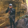 the-maze-red-rock-las-vegas-canyoneering-ice-cube-canyon-113