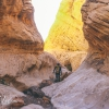 the-maze-red-rock-las-vegas-canyoneering-ice-cube-canyon-115