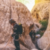 the-maze-red-rock-las-vegas-canyoneering-ice-cube-canyon-116