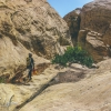 the-maze-red-rock-las-vegas-canyoneering-ice-cube-canyon-118