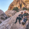 the-maze-red-rock-las-vegas-canyoneering-ice-cube-canyon-120