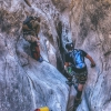 the-maze-red-rock-las-vegas-canyoneering-ice-cube-canyon-122