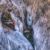 the-maze-red-rock-las-vegas-canyoneering-ice-cube-canyon-123