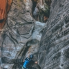 the-maze-red-rock-las-vegas-canyoneering-ice-cube-canyon-127