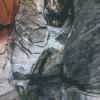the-maze-red-rock-las-vegas-canyoneering-ice-cube-canyon-134