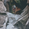 the-maze-red-rock-las-vegas-canyoneering-ice-cube-canyon-135