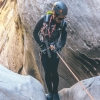 the-maze-red-rock-las-vegas-canyoneering-ice-cube-canyon-142
