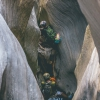 the-maze-red-rock-las-vegas-canyoneering-ice-cube-canyon-145