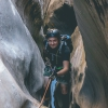 the-maze-red-rock-las-vegas-canyoneering-ice-cube-canyon-147