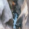 the-maze-red-rock-las-vegas-canyoneering-ice-cube-canyon-148
