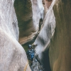 the-maze-red-rock-las-vegas-canyoneering-ice-cube-canyon-152