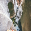 the-maze-red-rock-las-vegas-canyoneering-ice-cube-canyon-153