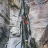 the-maze-red-rock-las-vegas-canyoneering-ice-cube-canyon-155