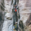 the-maze-red-rock-las-vegas-canyoneering-ice-cube-canyon-156