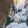 the-maze-red-rock-las-vegas-canyoneering-ice-cube-canyon-157