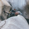 the-maze-red-rock-las-vegas-canyoneering-ice-cube-canyon-158