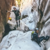 the-maze-red-rock-las-vegas-canyoneering-ice-cube-canyon-160