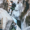 the-maze-red-rock-las-vegas-canyoneering-ice-cube-canyon-162