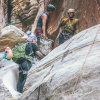 the-maze-red-rock-las-vegas-canyoneering-ice-cube-canyon-165