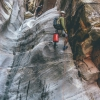 the-maze-red-rock-las-vegas-canyoneering-ice-cube-canyon-168