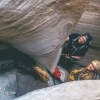 the-maze-red-rock-las-vegas-canyoneering-ice-cube-canyon-173
