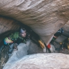 the-maze-red-rock-las-vegas-canyoneering-ice-cube-canyon-175