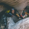 the-maze-red-rock-las-vegas-canyoneering-ice-cube-canyon-176