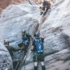 the-maze-red-rock-las-vegas-canyoneering-ice-cube-canyon-179