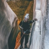 the-maze-red-rock-las-vegas-canyoneering-ice-cube-canyon-182