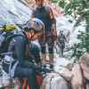 the-maze-red-rock-las-vegas-canyoneering-ice-cube-canyon-183